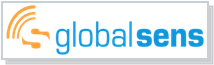 logo GS2